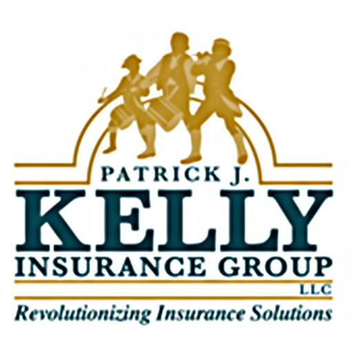 Kelly Insurance