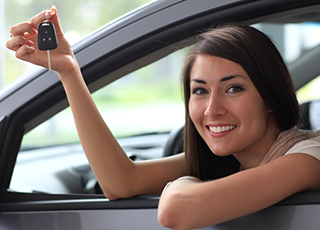Auto Insurance in Collegeville PA, Limerick PA, and Phoenixville PA