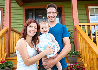 Home Insurance for Phoenixville, Limerick, Skippack, Royersford, Collegeville, and Trappe, PA