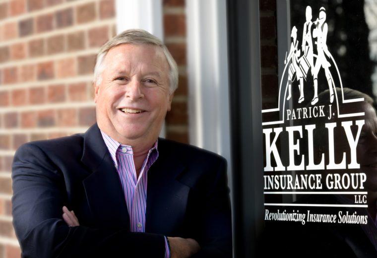 Insurance in Limerick, PA, Phoenixville, PA, Skippack, PA, Royersford, PA