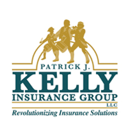Insurance in Collegeville, Limerick, Phoenixville, Royersford, Skippack