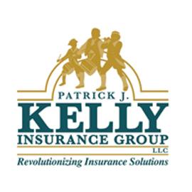 Auto Insurance in Phoenixville PA, Limerick PA, Royersford PA, Skippack